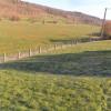Terrain terrain constructible Montville - Photo 1