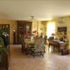 Maison / villa villa St Andre les Alpes - Photo 2