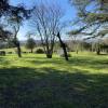 Maison / villa villa 5 minutes montélimar 7 pièces 249 m² Montelimar - Photo 4