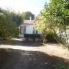 Maison / villa sud de la rochelle pavillon de plain-pied Aytre - Photo 4