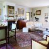 Maison / villa maison 7 pièces Montagny en Vexin - Photo 3