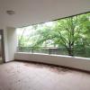 Appartement appartement montélimar 3 pièces 73 m² Montelimar - Photo 1