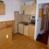 Appartement studio Allos - Photo 5