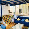 Apartment 4 rooms Biarritz - Photo 3