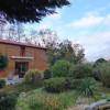 Maison / villa propriété équestre ! St Cheron - Photo 6