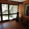 Maison / villa à chatelaillon-plage, centre vile Chatelaillon Plage - Photo 11