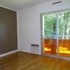 Appartement le plessis robinson - appartement 73.17 m² Le Plessis Robinson - Photo 3