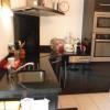 Appartement appartement récent St Seurin sur l Isle - Photo 2
