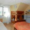 Maison / villa maison 6 pièces Wanquetin - Photo 14