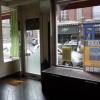 Boutique boutique Arras - Photo 2