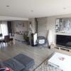Maison / villa maison entièrement rénovée ! Dourdan - Photo 1