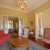Maison / villa villa royan - 10 pièces - 232m² Royan - Photo 4