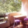Apartment 3 rooms Etrembieres - Photo 4