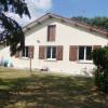 Maison / villa maison mont de marsan 4 pièce (s) 100 m² Mont de Marsan - Photo 1