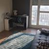 Appartement 3 pièces Valenciennes - Photo 4