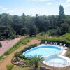 Maison / villa maison 10 pièces Vias - Photo 10