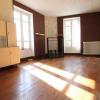 Appartement appartement montélimar 3 pièces 60 m² Montelimar - Photo 4