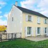 Maison / villa maison 9 pièces L Isle Adam - Photo 1