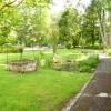 Maison / villa maison 8 pièces Crepy en Valois - Photo 7