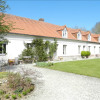 Maison / villa maison 8 pièces Wanquetin - Photo 10
