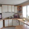 House / villa house / villa 9 rooms Fillinges - Photo 5