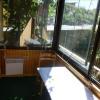 Appartement studio Allos - Photo 4