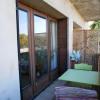 Appartement appartement montélimar 3 pièces 85 m² Montelimar - Photo 4