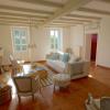 Maison / villa maison st palais sur mer - 7 pièces - 197 m² St Palais sur Mer - Photo 2