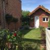 Maison / villa maison 5 pièces Valenciennes - Photo 2