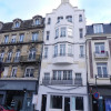 Appartement 3 pièces Arras - Photo 15