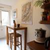 Apartment 2 rooms Etrembieres - Photo 5