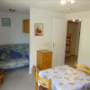 Appartement studio Allos - Photo 5