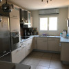 House / villa house / villa 5 rooms Archamps - Photo 4