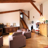 Appartement appartement montboucher sur jabron 4 pièces 88 m² Montboucher sur Jabron - Photo 1
