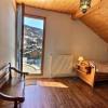 Appartement appartement duplex Bourg St Maurice - Photo 6