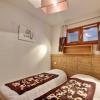 Appartement arc 1600 - résidence roc belle face Les Arcs - Photo 3