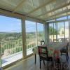 Maison / villa maison 5 pièces Fouzilhon - Photo 3