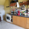 Maison / villa maison 4 pièces Crepy en Valois - Photo 5