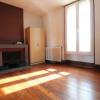 Appartement appartement montélimar 3 pièces 60 m² Montelimar - Photo 3