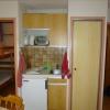 Appartement appartement Allos - Photo 3