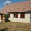 Maison / villa 45 minutes de roissy - Villers Cotterets - Photo 2