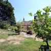 Maison / villa maison proche montélimar 6 pièces 195 m² Montelimar - Photo 2