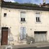 Maison / villa maison le teil 5 pièces Le Teil - Photo 17