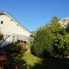 House / villa house / villa 7 rooms Collonges sur Saleve - Photo 2