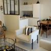 Apartment 3 rooms St Julien en Genevois - Photo 2