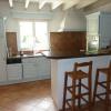 Maison / villa maison de campagne Le Pizou - Photo 6