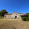 Maison / villa bastide en pierre la begude de mazenc 8 pièces 250 La Begude de Mazenc - Photo 12