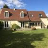 Maison / villa maison de village Chavenay - Photo 9