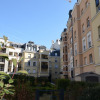 Appartement le plessis-robinson - 3 pièces - 65 m² Le Plessis Robinson - Photo 1
