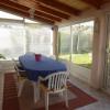 Maison / villa belle contemporaine proche la rochelle Perigny - Photo 3
